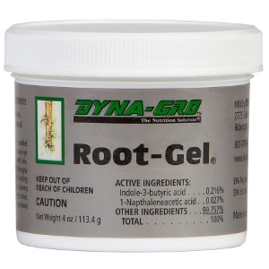 Dyna-Gro® Root-Gel® (2oz)