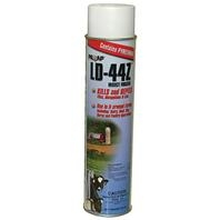 Prozap LD-44z® 'Dairy' Insect Fogger (20oz-Aerosol)