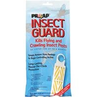 ProZap® Insect Guard® Strip