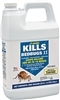 J.T. Eaton® Kills Bedbugs II™ Bed Bug Killer (1 Gallon-RTU)