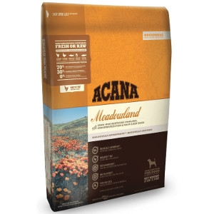Acana© Meadowland Dog Food
