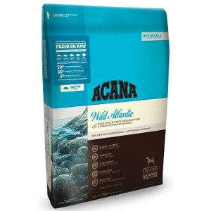 Acana© Wild Atlantic Dog Food
