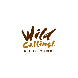 20% Off Entire Line of Wild Calling