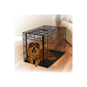 10% Off All Crates, Kennels & Carriers