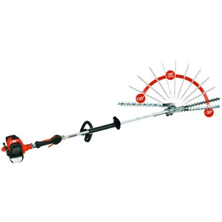 Echo Articulating Hedge Trimmer