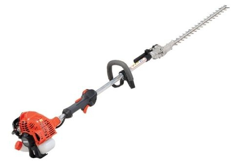 Echo Standard Reach Hedge Trimmer