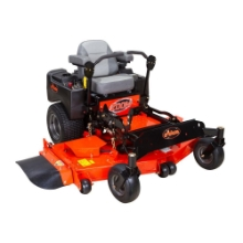 Zero-turn Mower 60
