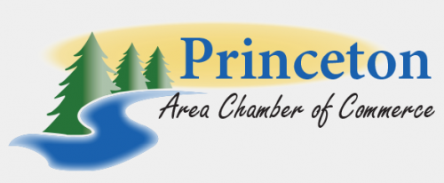 Princeton Business & Community Expo