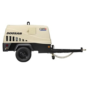 Equipment Rental, Princeton, Chain Saws, Bobcat Rental, Inflatable