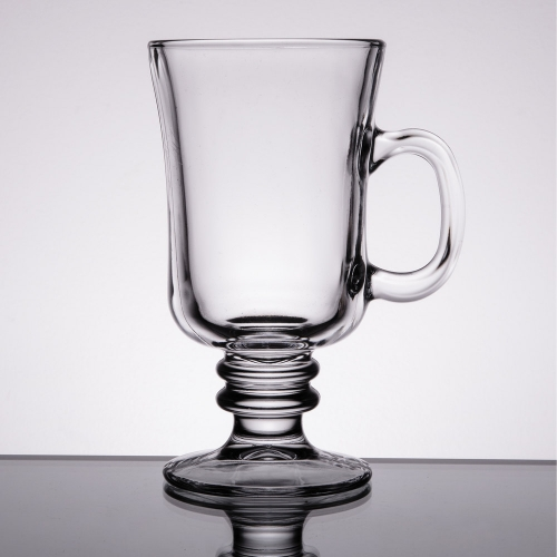 Glassware - Irish Coffee Mug