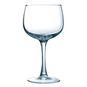 Glassware - 12.5 oz. Red Wine