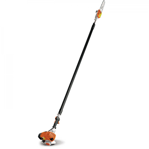 Power Pole Pruner