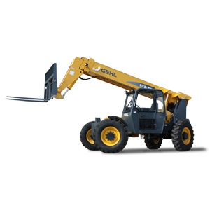 Gehl® RS8-42 Telescopic Handler