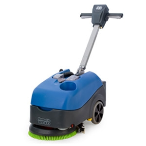 Numatic International TwinTec 1840 Battery Floorcare Machine