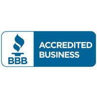 Kirchner Building Centers BBB Business Review