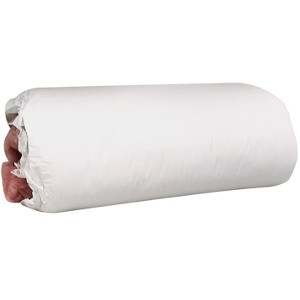 Water Heater Insulation Blanket: $17.97
