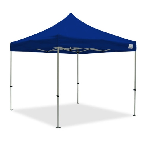 10x10 Instant Canopy Special!