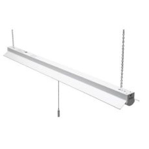 Linkable LED Shoplight