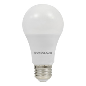 60 Watt LED Ultra Light Bulb