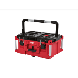 PACKOUT™ Large Tool Box