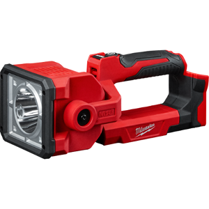 M18™ Cordless Search Light