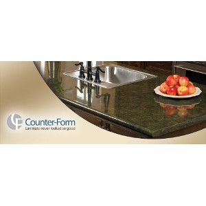 Kitchen Countertop