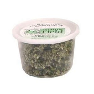 From the Field Premium Catnip Buds 0.5 oz