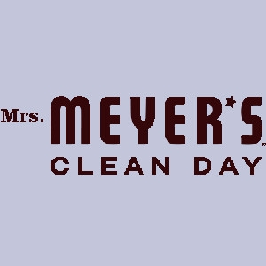 Mrs. Meyer's Brand Products
