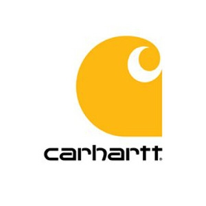 Carhartt Clothing, Gloves & Socks
