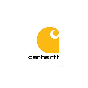 25% Off Select Carhartt Clothing