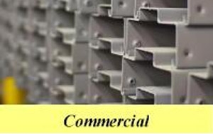 Masonry Gypsum Fence Commercial Amp Industrial Supplies