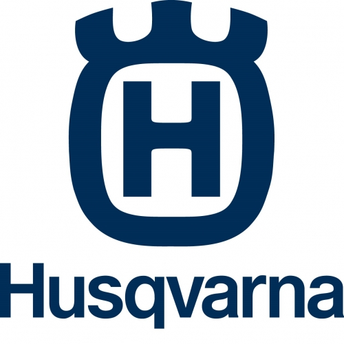 Husqvarna Chainsaw Trade In