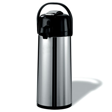 Coffee Airpot Dispenser 74oz
