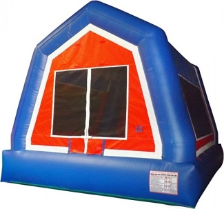Jupiter Jump Bounce House