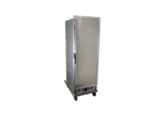 Lockwood Insulated Proofer Warming Cabinet