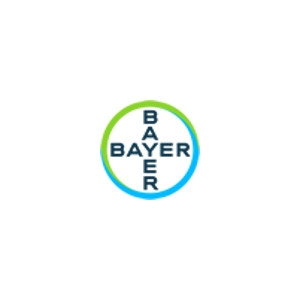 Bayer Dust Bag Refill Co-Ral 1% Zipcide