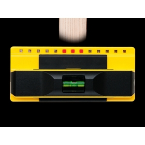 Franklin ProSensor 710+ Professional Stud Finder
