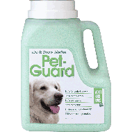 Pet-Guard Ice & Snow Melter 8lb Jug