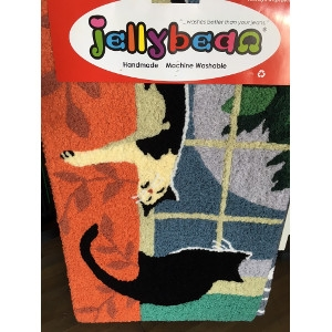 Jelly Bean Rugs