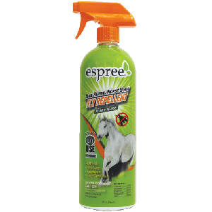 Espree Horse Fly Spray