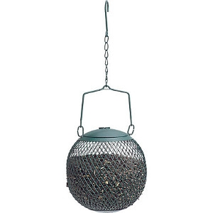 Perky Pet No/No Seed Ball Bird Feeder