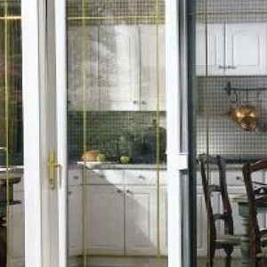 ViWinTech Patio Doors