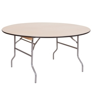 Table-60