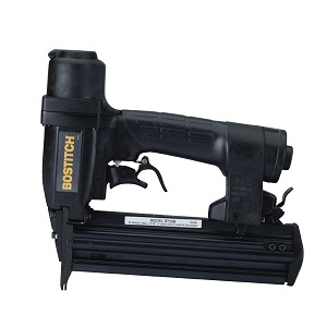 Bostitch BT Brad Nailer