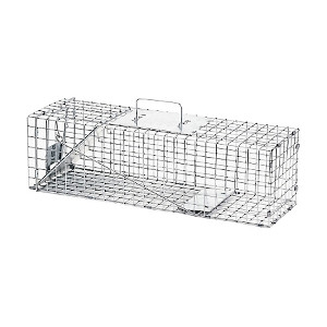 Havahart Medium Live Animal Trap