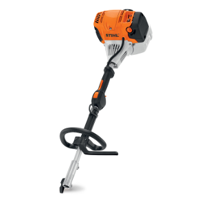 Stihl Power Broom