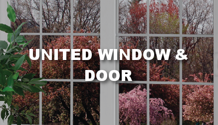 United Windows & Doors