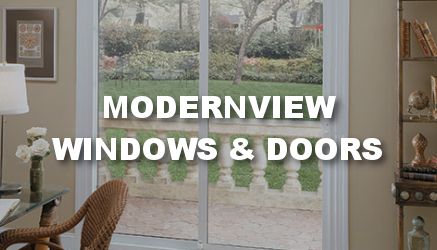ModernView Doors & Windows