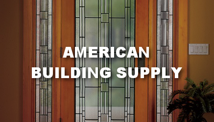 American Building Supply