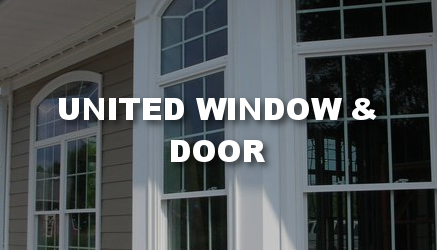 United Window & Door